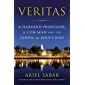 Veritas: A Harvard Professor, a Con Man and the Gospel of Jesus's Wife