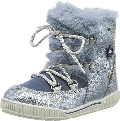 online fábrica auténtica lindo baratas Amazon.com: Primigi Kids Baby Girl's PRIGT 43688 Gore-TEX (Toddler ...