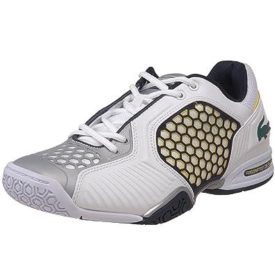 43e1245afe5 Lacoste Men s Repel 2 Tennis Shoe