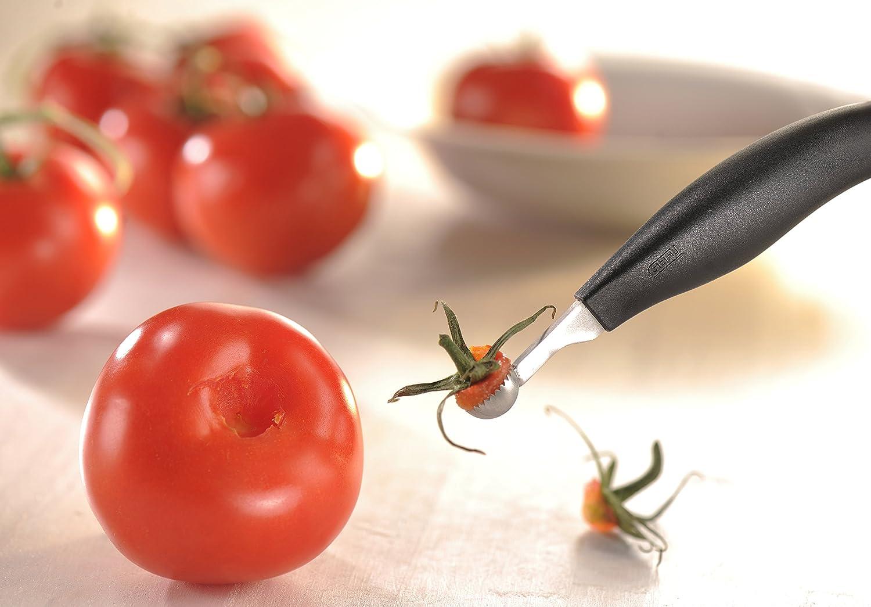 Utensilio para quitar el ped/ículo de los tomates Gefu 13740 Picco