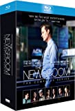 The Newsroom - Complete Series, Seasons 1-3 [Blu-ray] [Region Free]