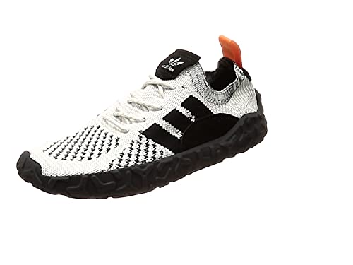 Sacs Chaussures 22 Trace Et Adidas F Orange Pk CxUq86gwz