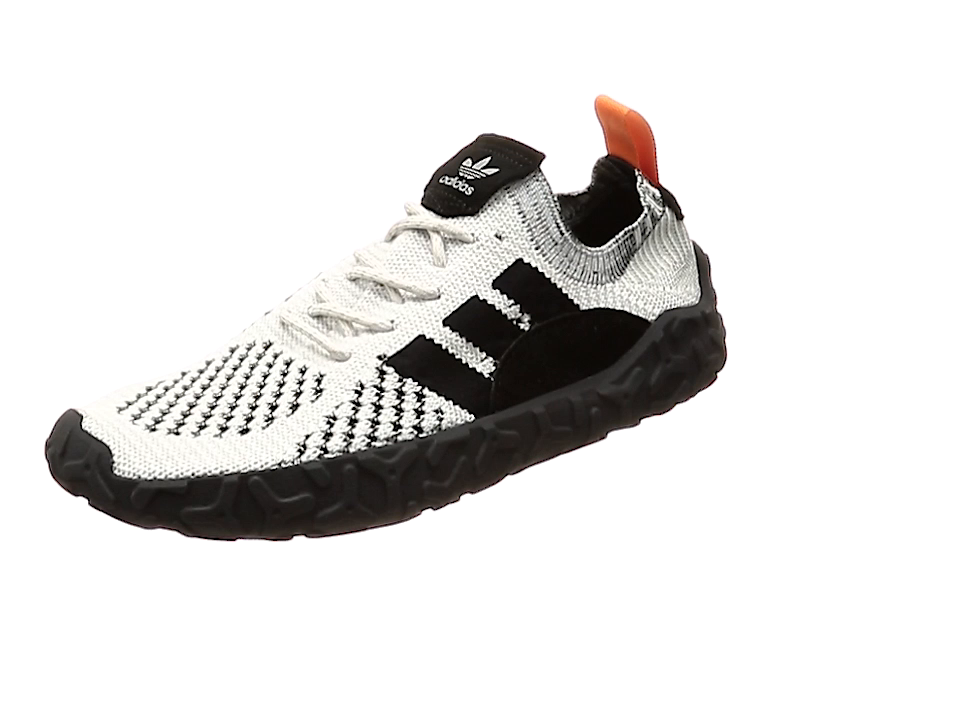 22 Adidas F Orange PK Calzado Trace CnvwqOH
