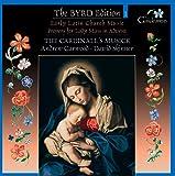 V 1: Early Latin Church Music: