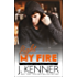 Light My Fire (Man of the Month Book 11)