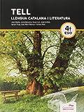Tell. Llengua catalana i literatura 4t ESO
