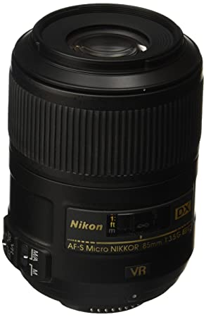 The 8 best nikon 85mm micro lens review