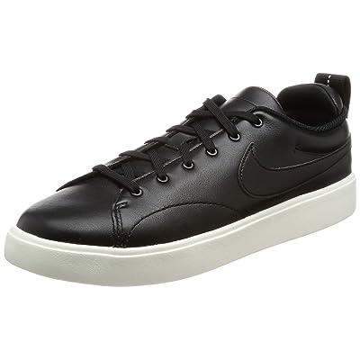 Nike Men's Course Classic Golf Shoes | Shoes