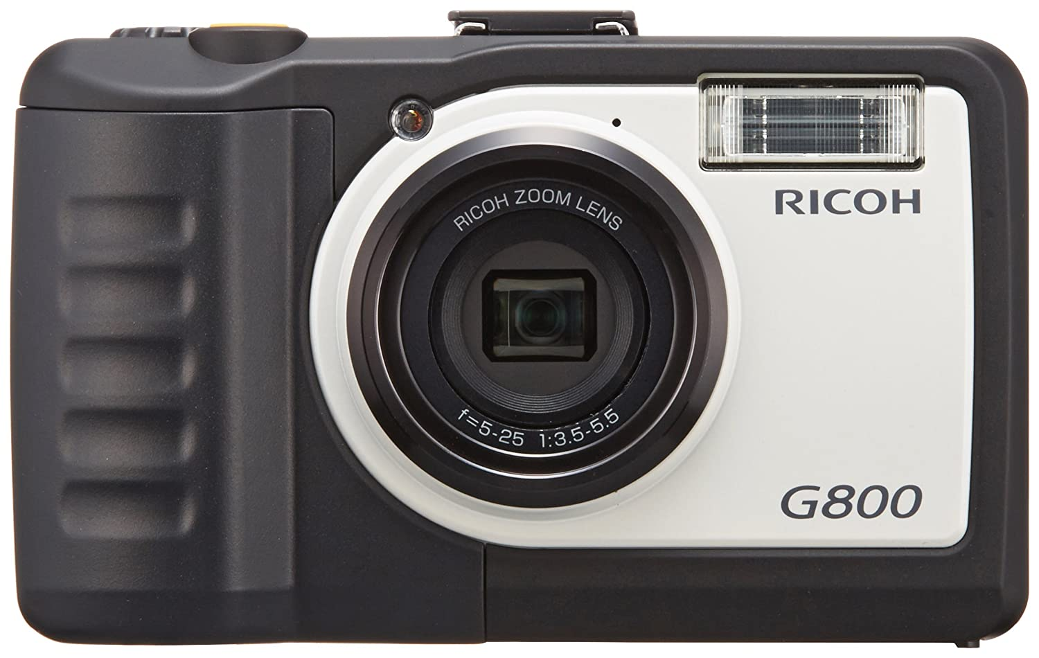 RICOH G800 CAMERA DRIVERS FOR WINDOWS 7