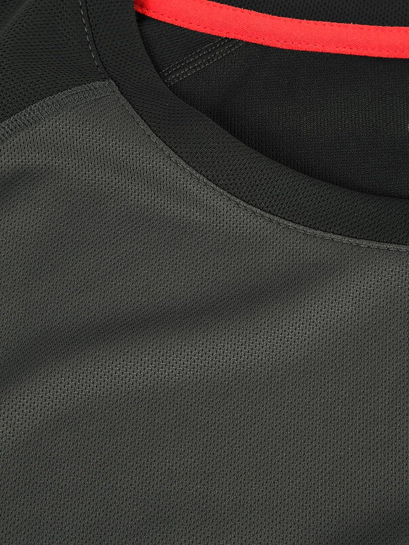 Berghaus 422163c63 Camiseta Hombre