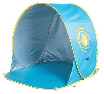 LUDI Sun Set Pop-Up Anti-UV Tent  sc 1 st  Amazon UK & LUDI Sun Set Pop-Up Anti-UV Tent: Amazon.co.uk: Toys u0026 Games