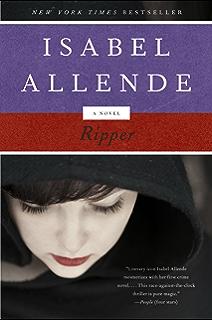 Amazon.com: El juego de Ripper (Spanish Edition) eBook ...