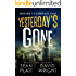 Yesterday's Gone: Seasons 1-6 Complete Saga (A Post-Apocalyptic Science Fiction Series)