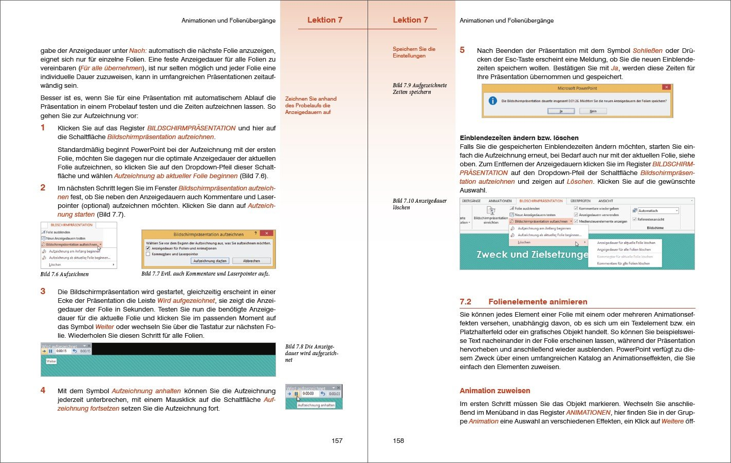 PowerPoint 2013: Für Einsteiger. Leicht verständlich - komplett in ...