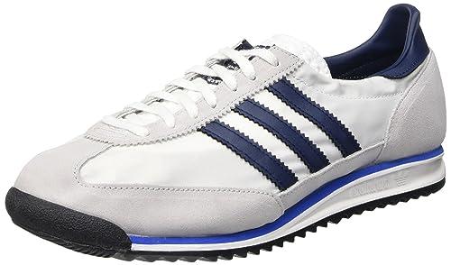 scarpe adidas sl72 uomo