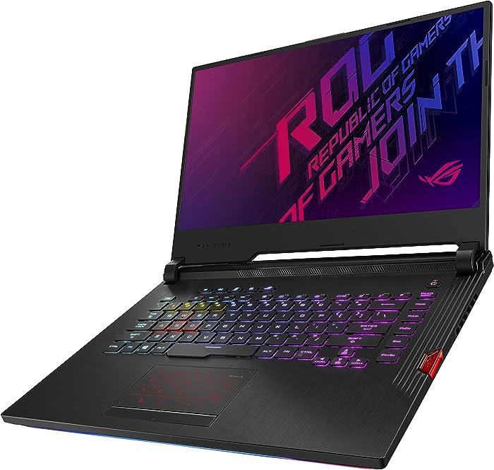 The Best I7 Mini Laptop