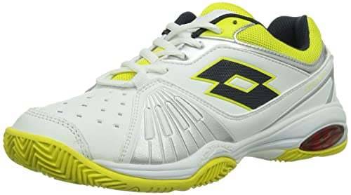 la più grande selezione scarpe esclusive amazon lotto sport