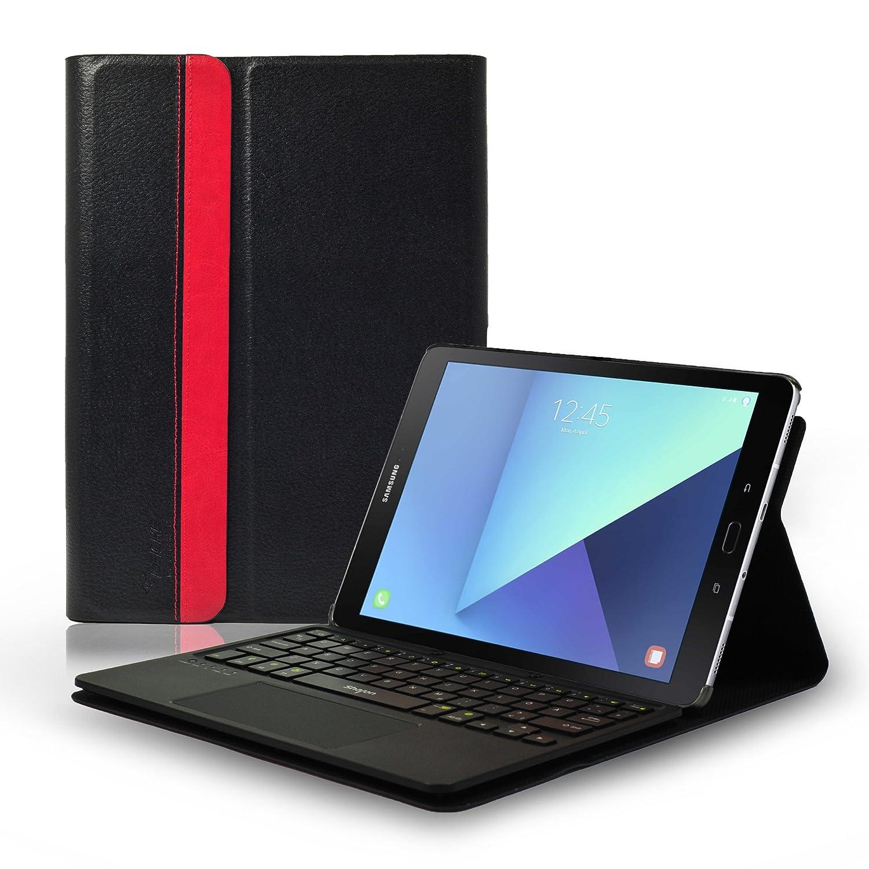 amazon custodia tablet samsung s2