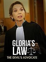 Gloria's Law