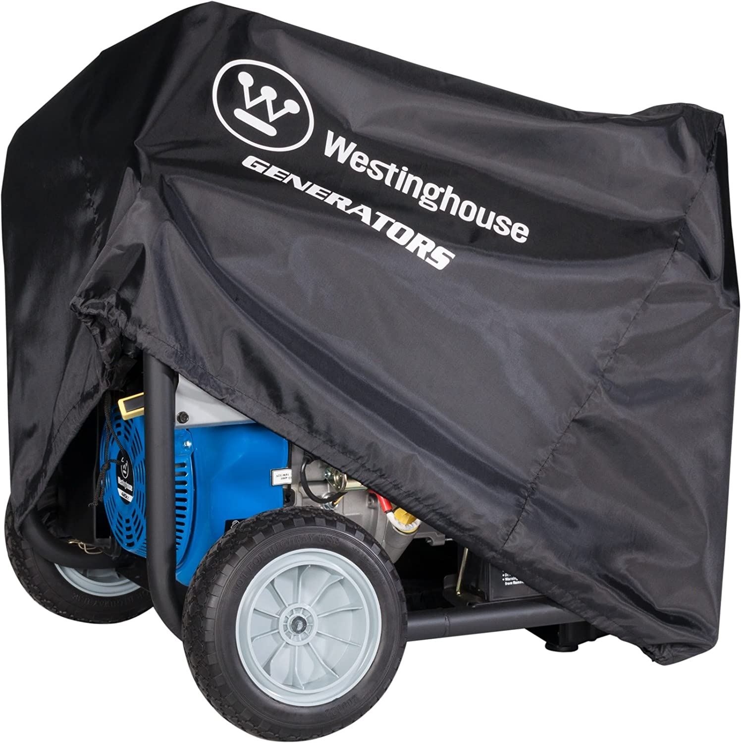 Amazon Westinghouse WGen Generator Cover Universal Fit