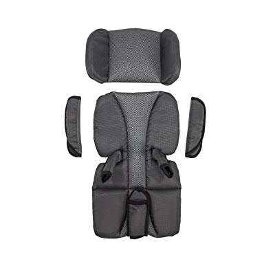 Burley Kids Bike Trailer & Stroller Seat Pad : Sports & Outdoors