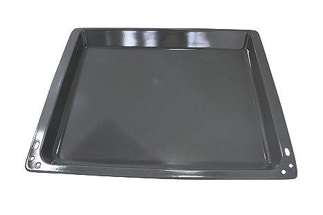 Enjoyable Neff Oven Oven Roasting Tray Genuine Part Number 00574913 Amazon Wiring Database Numdin4X4Andersnl