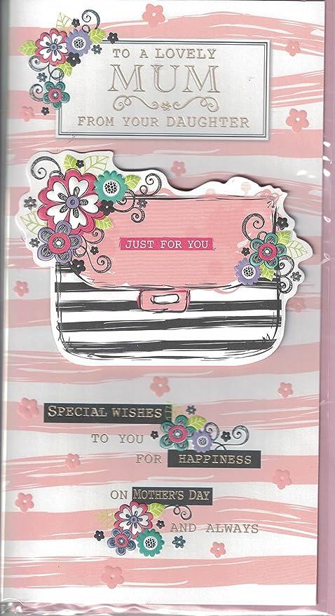 El día de la madre tarjetas~el día de la madre con mensaje ...