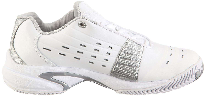 Wilson Tour Fantom WRS983700, Chaussures de Tennis Femme