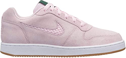 De PremChaussures FemmeAmazon Low Wmns Basketball Nike Ebernon Pw8NXn0Ok