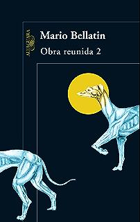Amazon obra reunida obra reunida 1 spanish edition ebook obra reunida 2 obra reunida 2 spanish edition fandeluxe Gallery