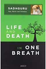 Life and Death in One Breath Paperback