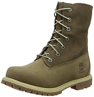 timberland femme authentic