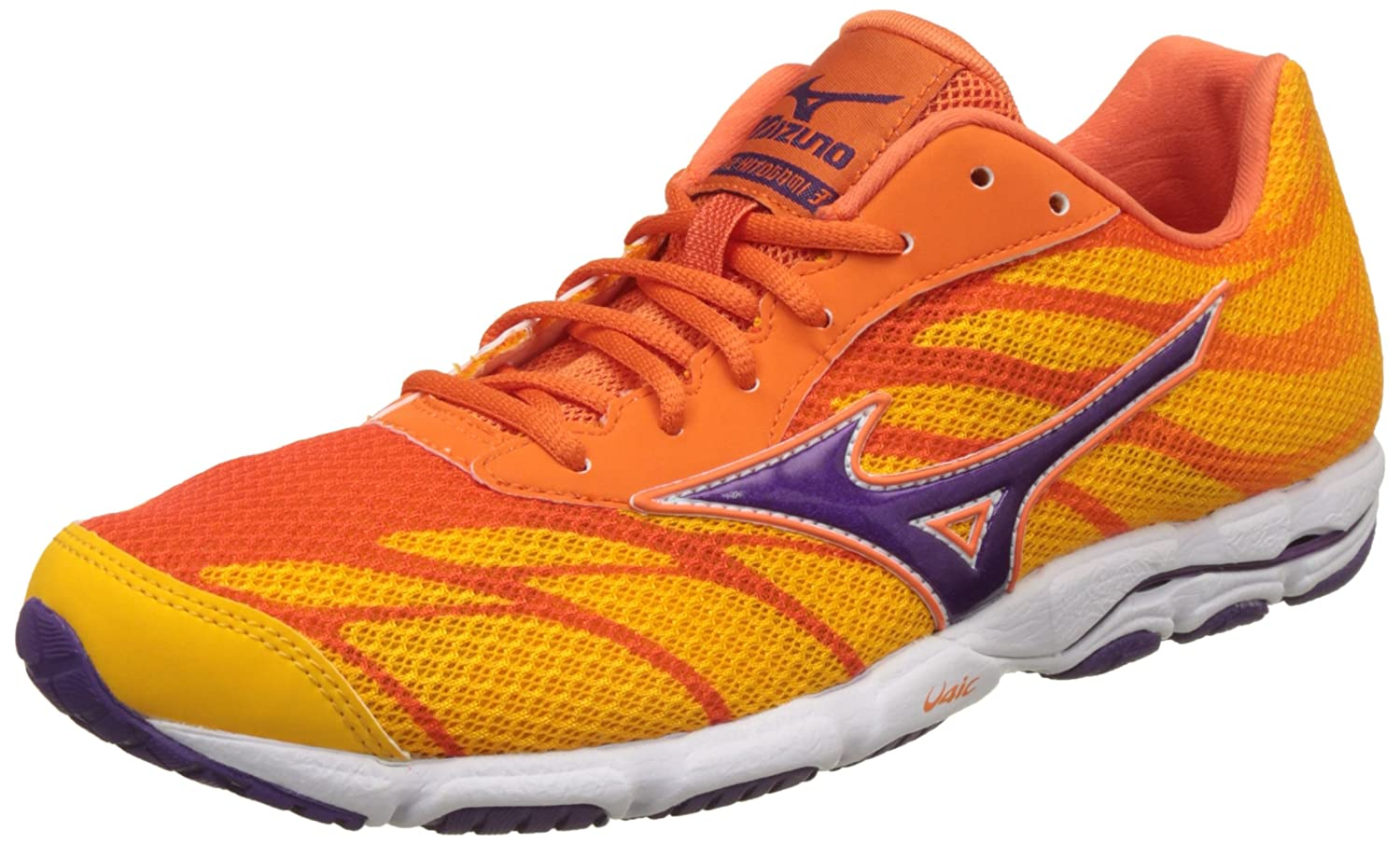 Wave Hitogami 3 Running Shoes