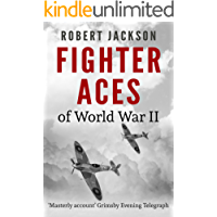 Fighter Aces of World War II