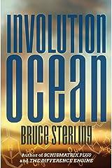 Involution Ocean Kindle Edition