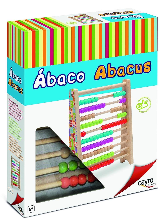CAYRO Abaco 8105