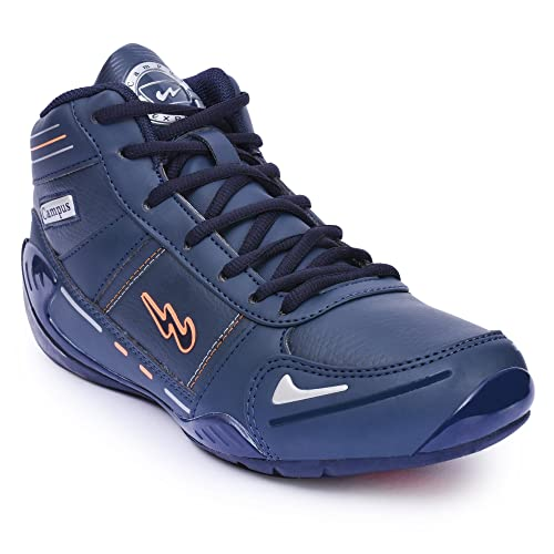Campus Explore Lifestyle Casual Shoes  Buy Online at Low Prices in India -  Amazon.in 8a9d67169