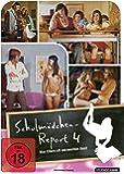 Schulmädchen-Report 04 - Was Eltern oft verzweifeln läßt