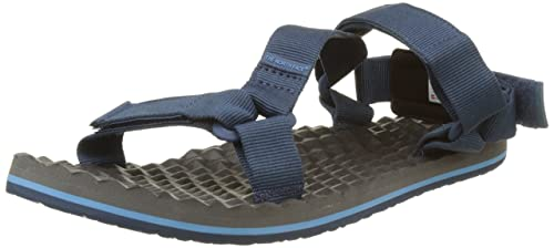 Base Para Hombre North Face Camp The SwitchbackSandalias Deportivas WED9H2IY