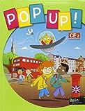 Pop Up! CE2