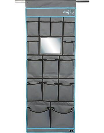 Amazon.es: Lonas de suelo - Accesorios para tiendas de ...