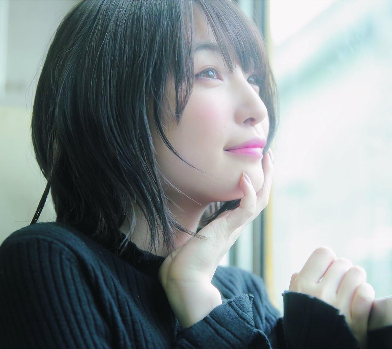 上田麗奈 HD(1440×1280) 写真集「くちなし」 女性タレント-スマホ用画像107361