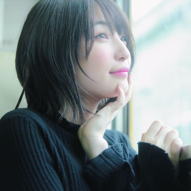 上田麗奈 iPad壁紙 写真集「くちなし」 女性タレント-スマホ用画像139634