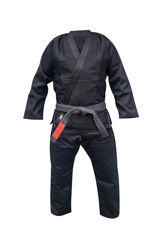 Amazon Your Jiu Jitsu Gear Brazilian Jiu Jitsu Premium Uniform
