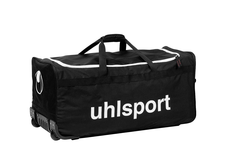 Uhlsport Basic Line 2.0 110L Teambag schwarz 80 x 37.5 x 37.5 100422101