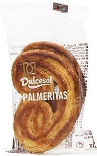 Palmeritas 64 uds