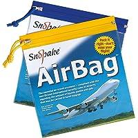 Airbags para coche