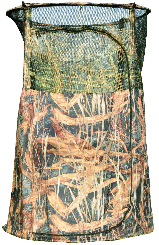 Naturmania Affut Cache Furtif Camouflage 30-30 cm