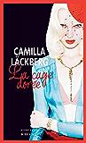 La cage dorée: La vengeance d'une femme est douce et impitoyable (Actes noirs) (French Edition)