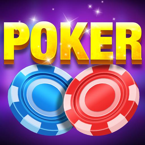 Fair Go Casino 300% 1st Deposit Match Up To $3000 Slot